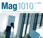 2015_mag1010_06_cover